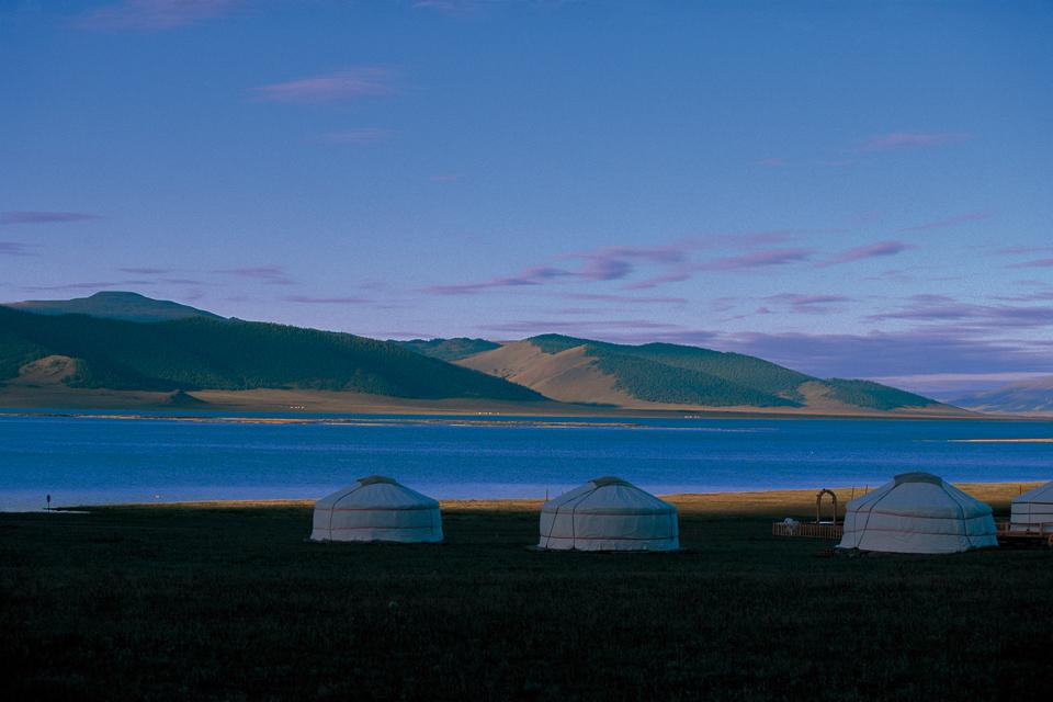 Mongolia_A3_044