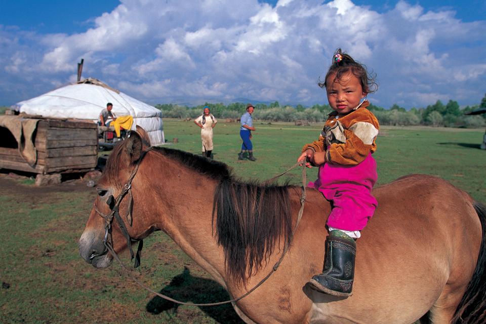 Mongolia_A3_051