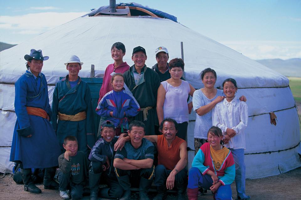 Mongolia_A3_052