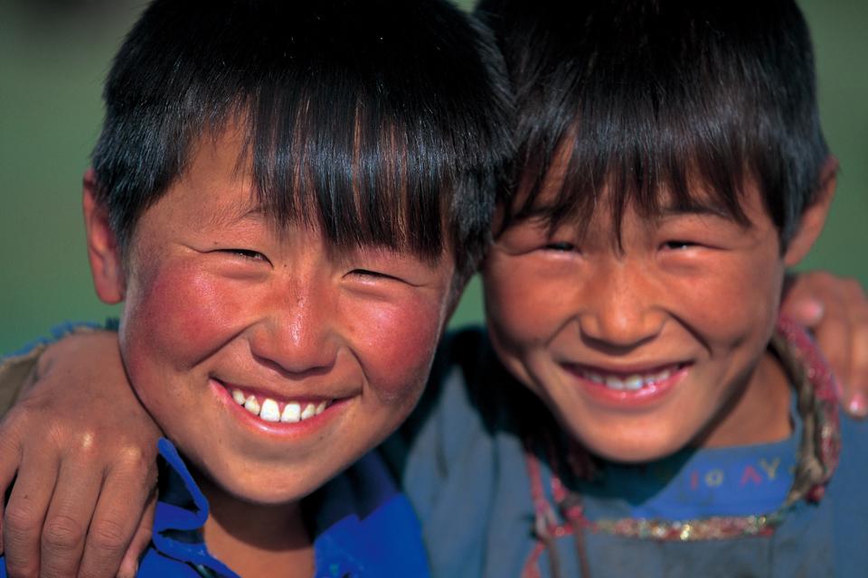 Mongolia_A3_054