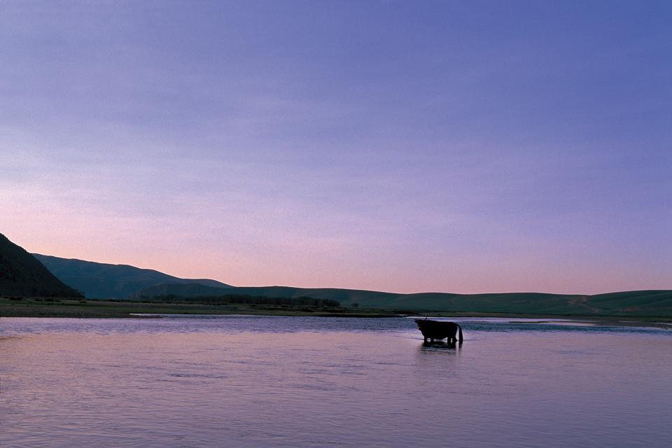 Mongolia_A3_062