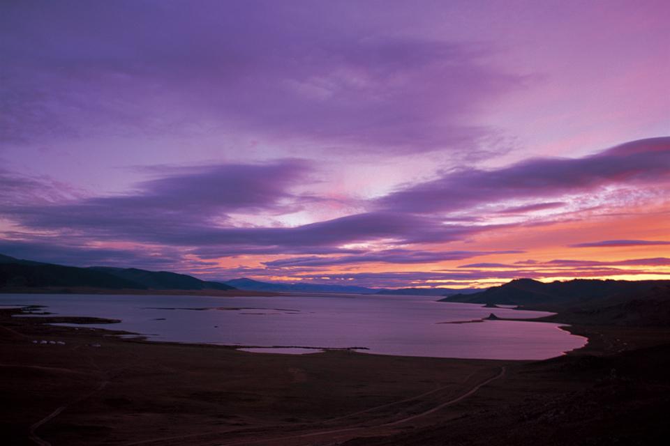 Mongolia_A3_063