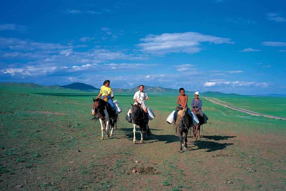Mongolia_A3_095