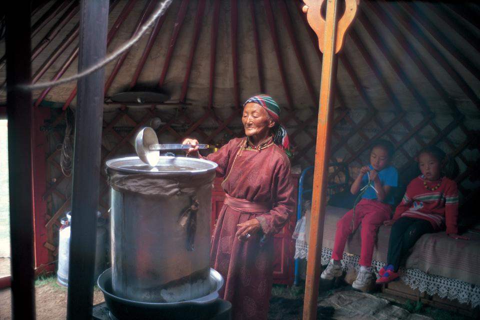 Mongolia_A3_096