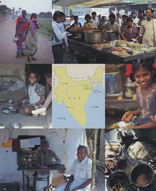 india-img242